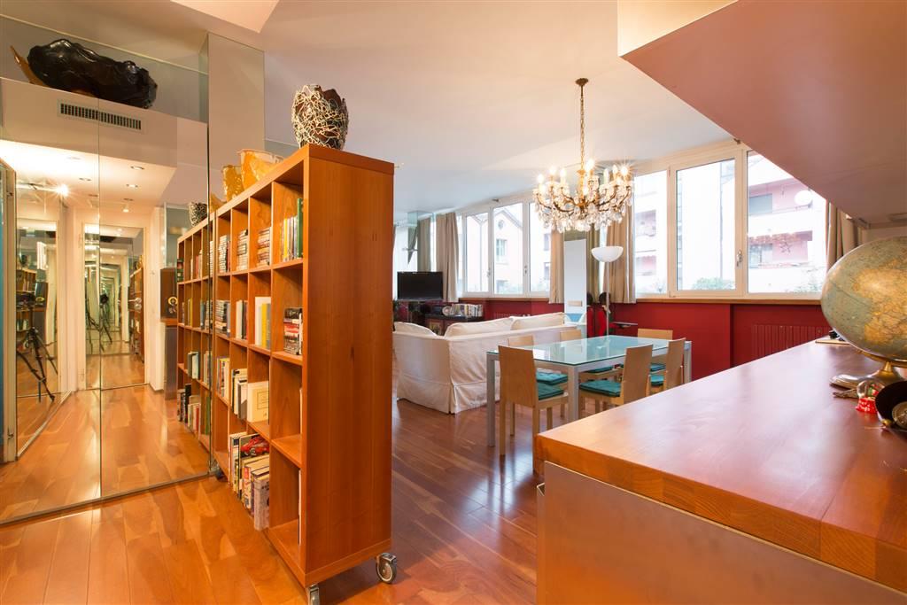 Appartamento in Vendita a Milano: 3 locali, 90 mq - Foto 4