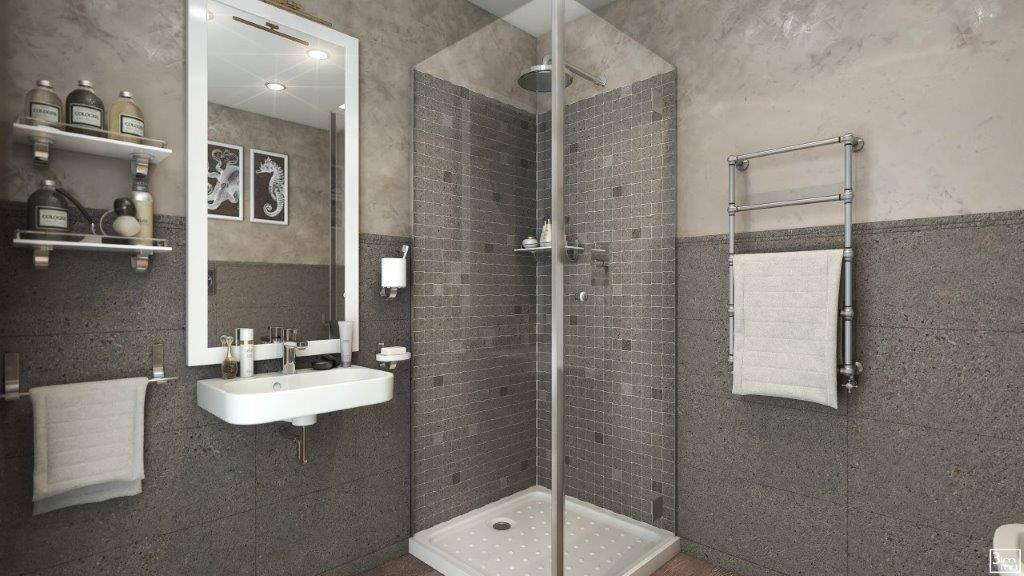 Appartamento in vendita a milano w6064442 for Planimetrie dell armadio