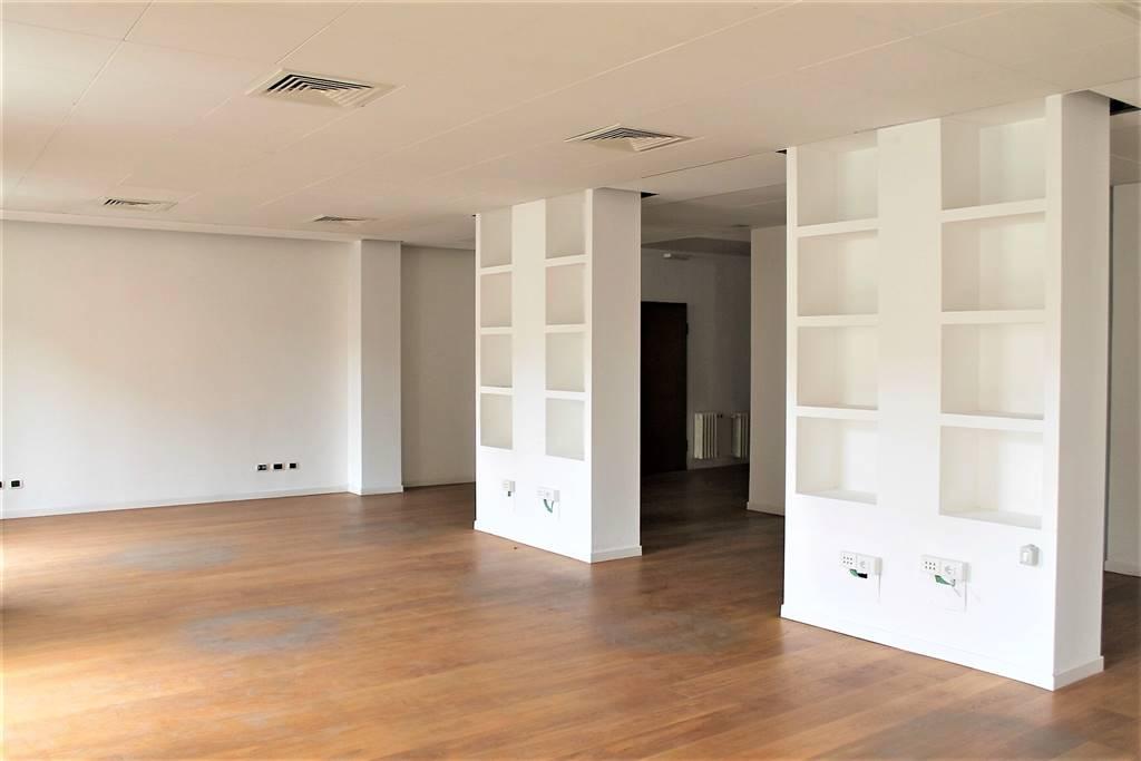 Appartamento in Vendita a Milano: 5 locali, 230 mq - Foto 7