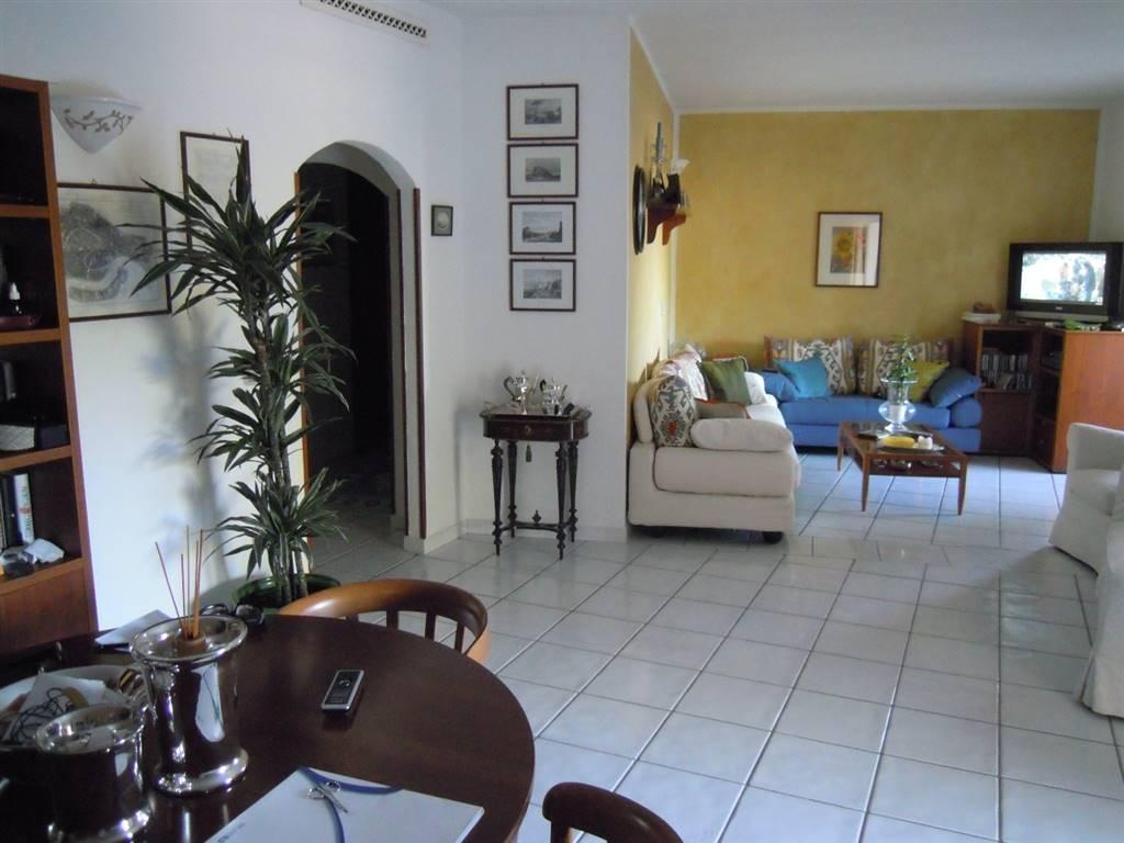 Villetta in Vendita a Arzachena: 5 locali, 130 mq - Foto 2