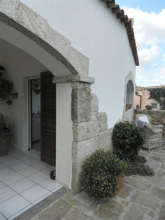 Villetta in Vendita a Arzachena: 5 locali, 130 mq - Foto 6