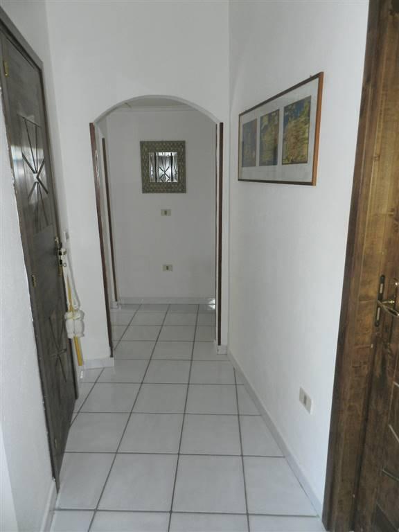 Villetta in Vendita a Arzachena: 5 locali, 130 mq - Foto 9