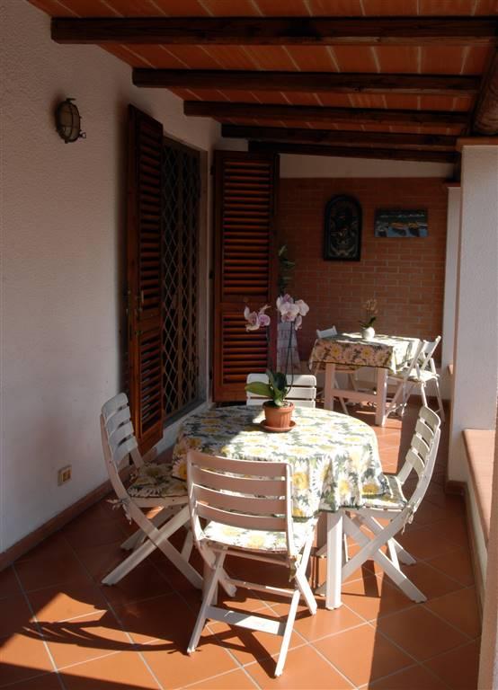 Villa in Vendita a Forte Dei Marmi: 5 locali, 180 mq - Foto 4
