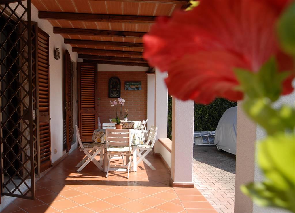 Villa in Vendita a Forte Dei Marmi: 5 locali, 180 mq - Foto 6