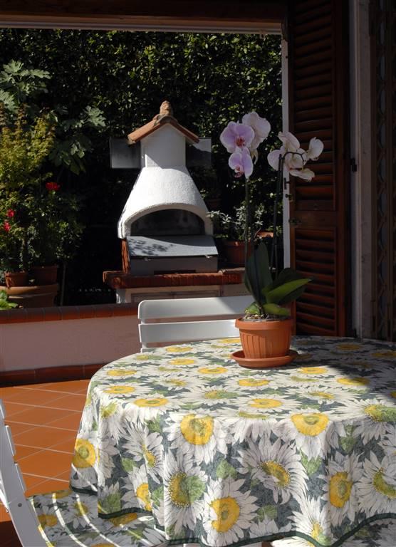 Villa in Vendita a Forte Dei Marmi: 5 locali, 180 mq - Foto 5