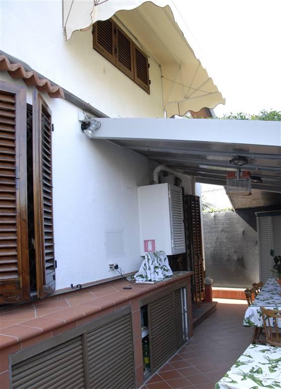 Villa in Vendita a Forte Dei Marmi: 5 locali, 180 mq - Foto 9