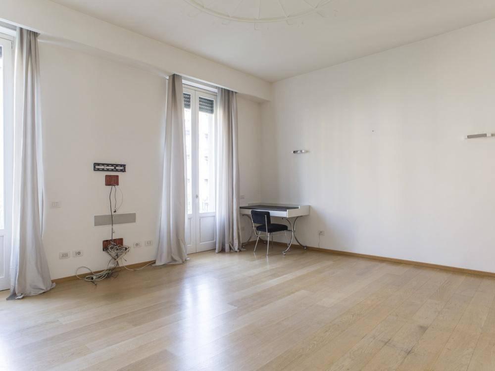 Appartamento in Vendita a Milano: 5 locali, 155 mq - Foto 7