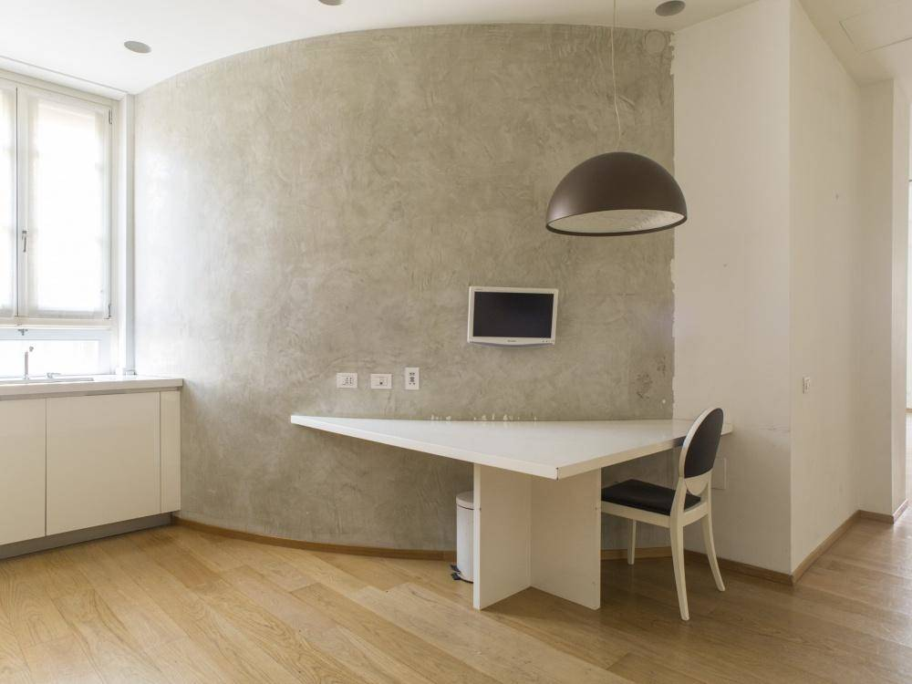 Appartamento in Vendita a Milano: 5 locali, 155 mq - Foto 9