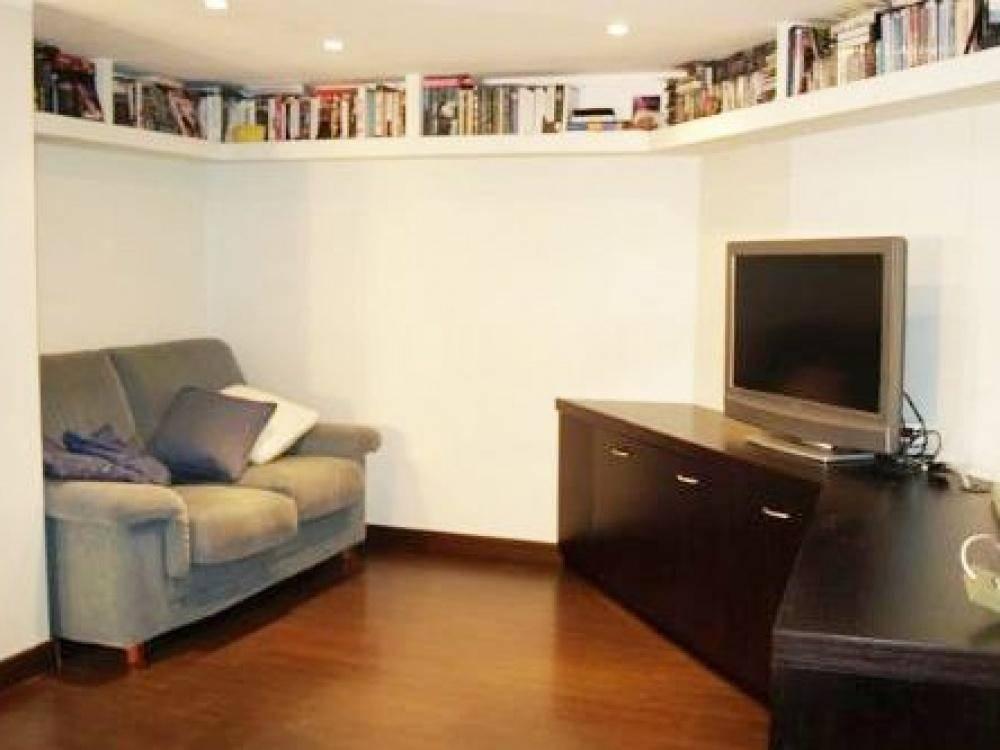 Appartamento di lusso in vendita a milano corso di porta for Casa a piano singolo