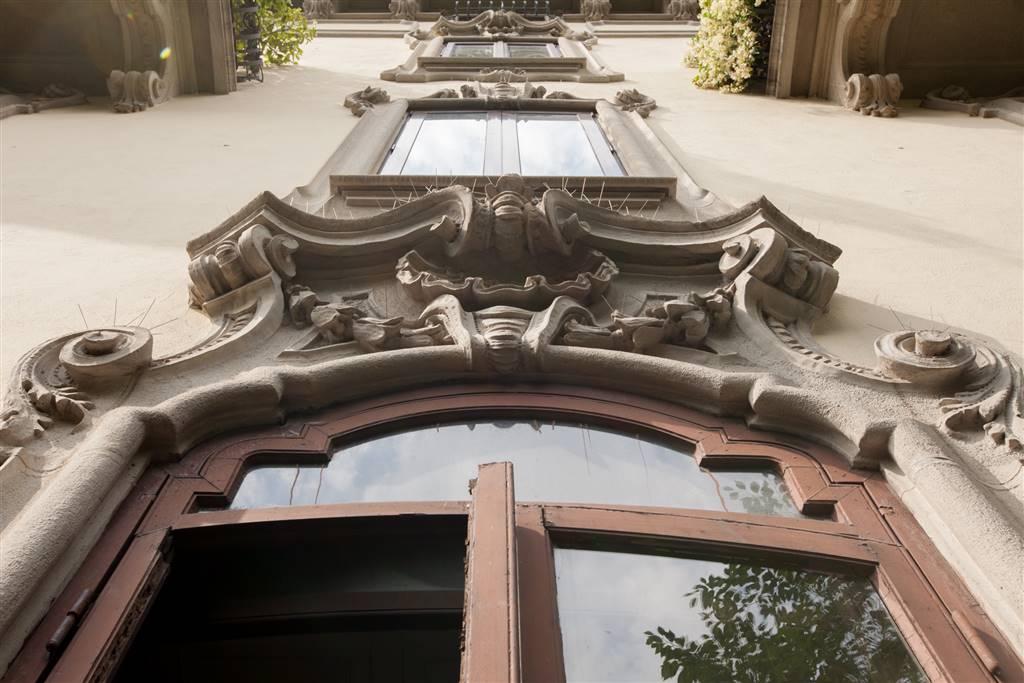Appartamento in Vendita a Milano: 5 locali, 298 mq - Foto 1