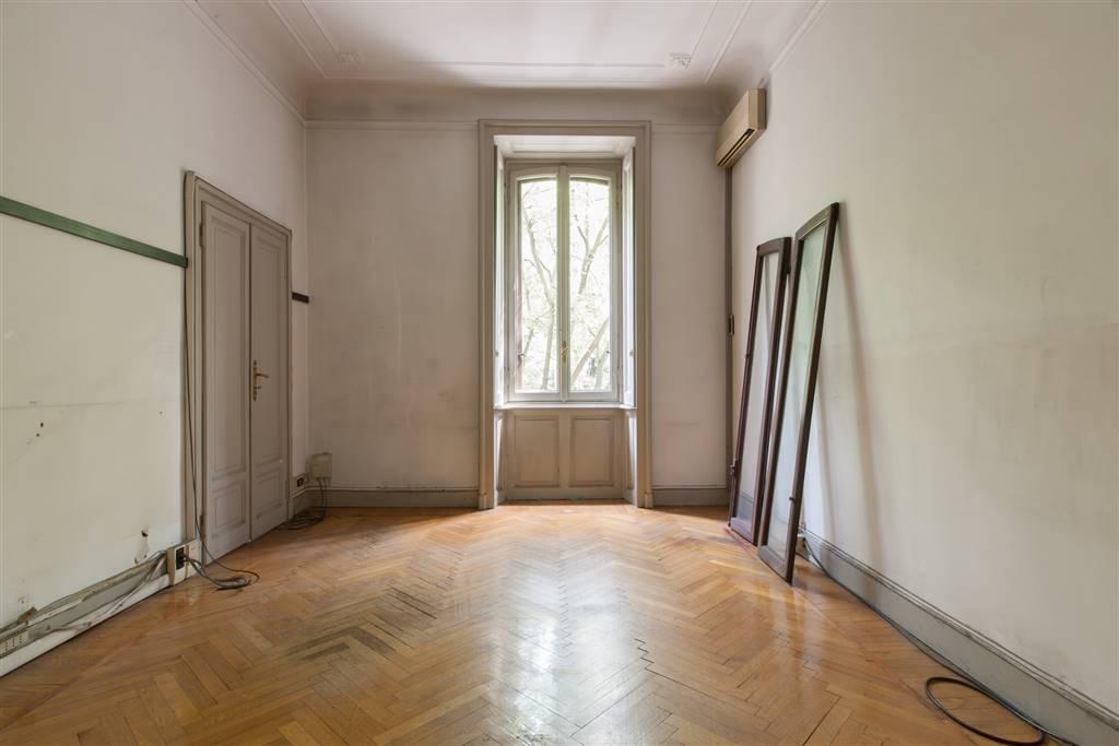 Appartamento in Vendita a Milano: 5 locali, 298 mq - Foto 4