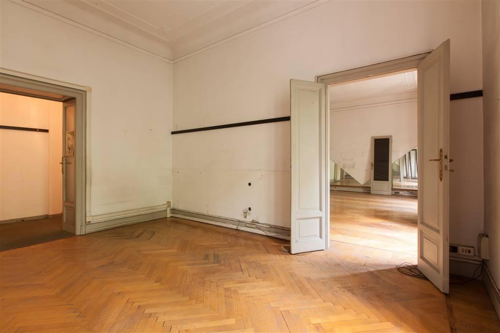 Appartamento in Vendita a Milano: 5 locali, 298 mq - Foto 5