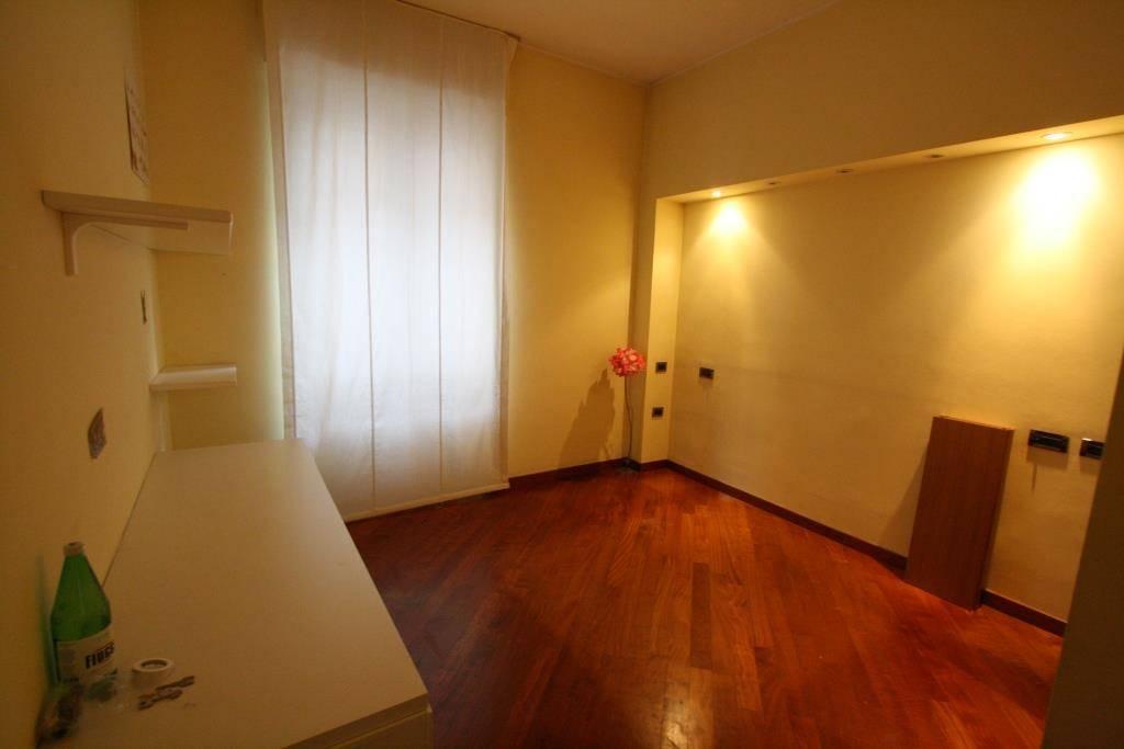 Appartamento in Vendita a Milano: 4 locali, 110 mq - Foto 3