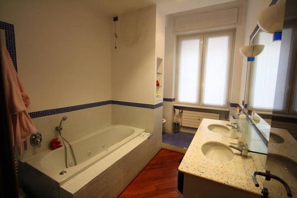 Appartamento in Vendita a Milano: 4 locali, 110 mq - Foto 5