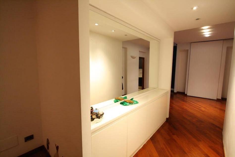 Appartamento in Vendita a Milano: 4 locali, 110 mq - Foto 6