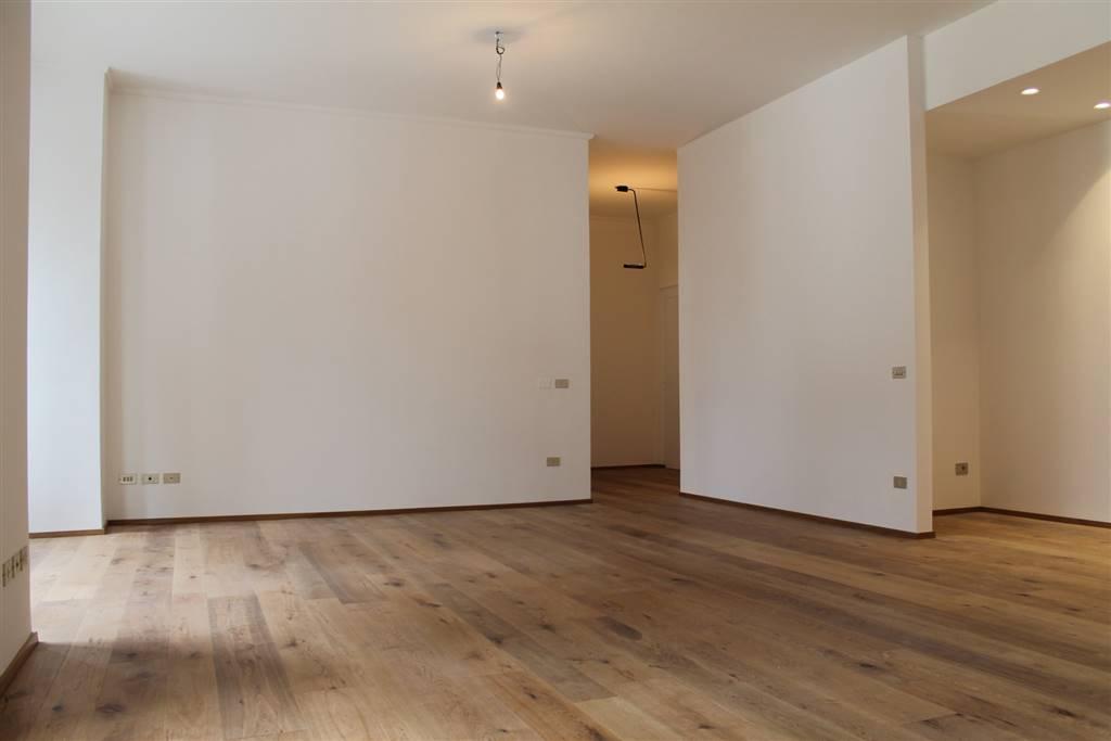 Appartamento in Vendita a Milano: 3 locali, 120 mq - Foto 9