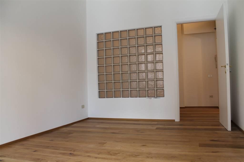 Appartamento in Vendita a Milano: 3 locali, 120 mq - Foto 6