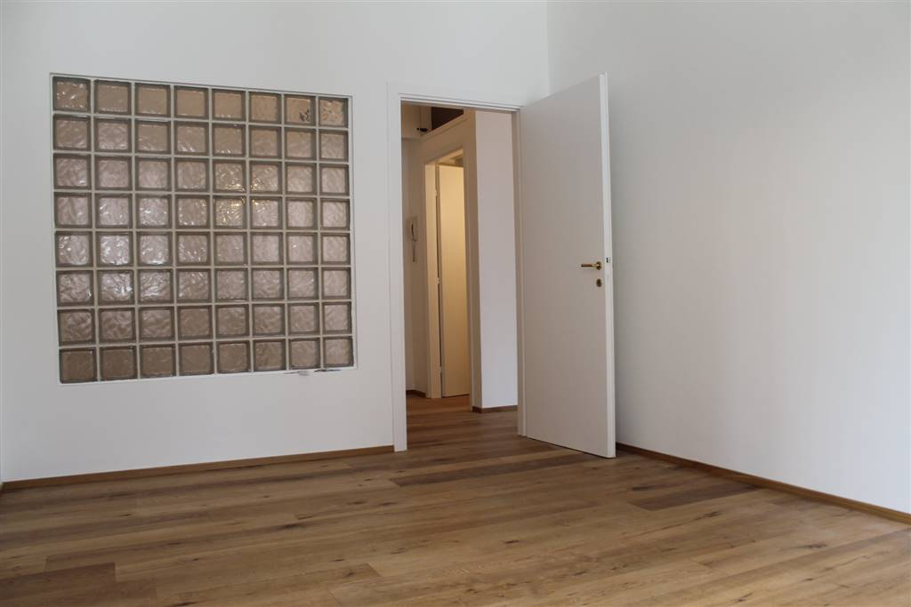 Appartamento in Vendita a Milano: 3 locali, 120 mq - Foto 5