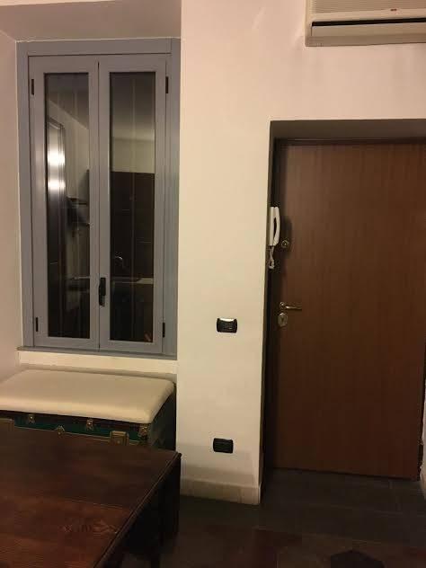 Appartamento in Vendita a Milano: 2 locali, 45 mq - Foto 8