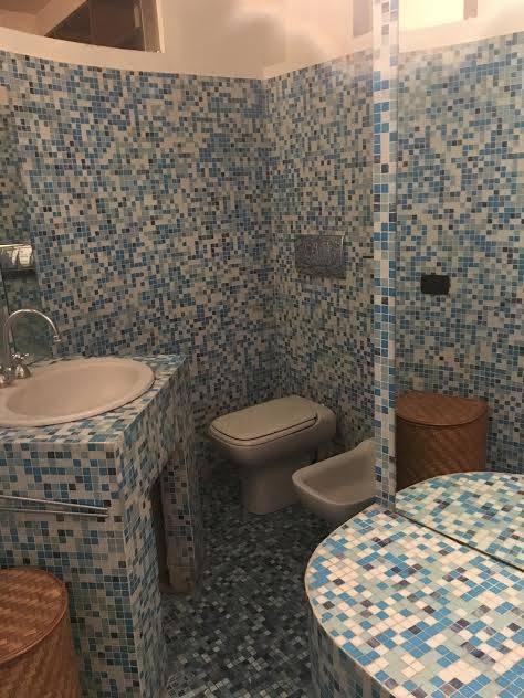 Appartamento in Vendita a Milano: 2 locali, 45 mq - Foto 5