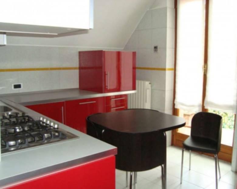 Appartamento in Vendita a Milano: 5 locali, 175 mq - Foto 6