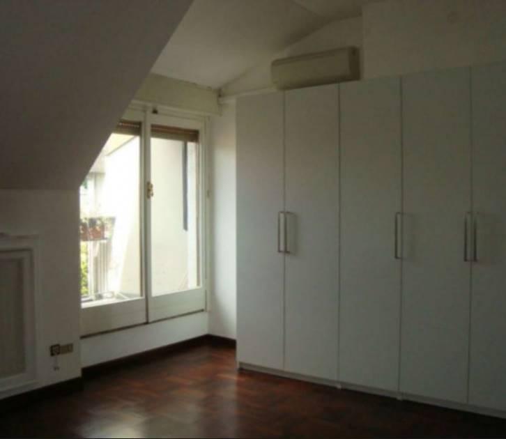 Appartamento in Vendita a Milano: 5 locali, 175 mq - Foto 9