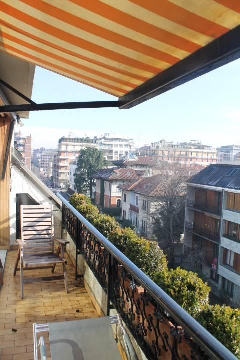 Appartamento in Vendita a Milano: 5 locali, 175 mq - Foto 5