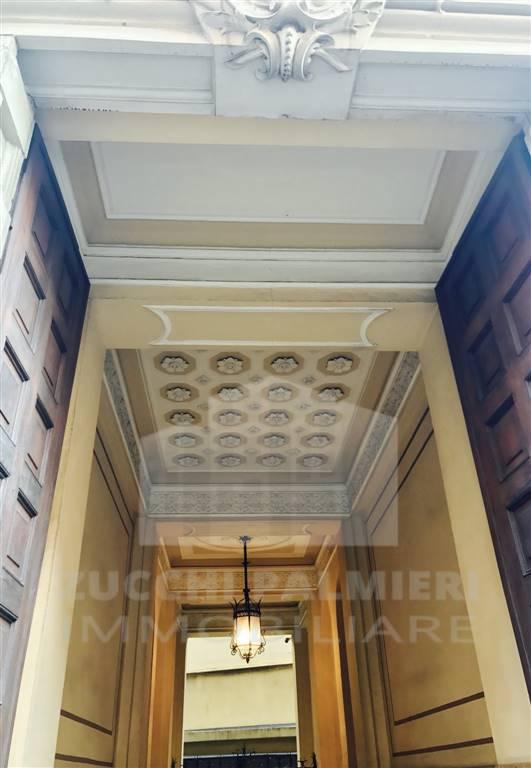Appartamento in Vendita a Milano 01 Centro storico (Cerchia dei Navigli):  5 locali, 330 mq  - Foto 1