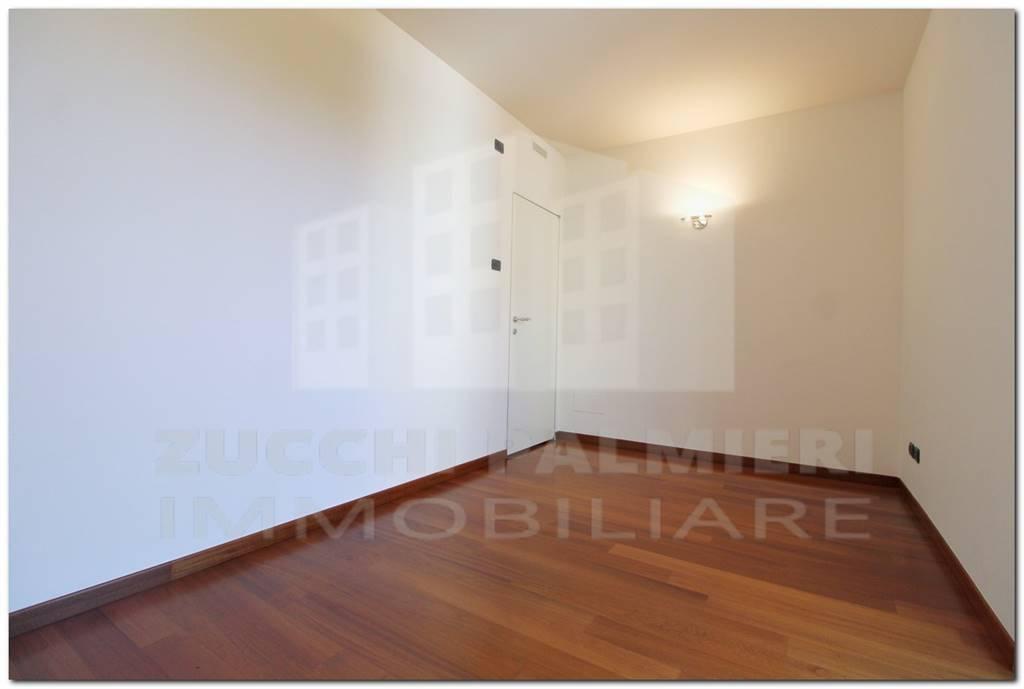 Appartamento in Vendita a Milano: 4 locali, 130 mq - Foto 5
