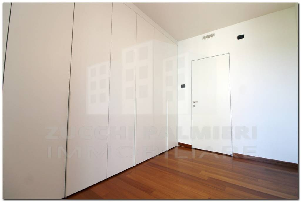 Appartamento in Vendita a Milano: 4 locali, 130 mq - Foto 6