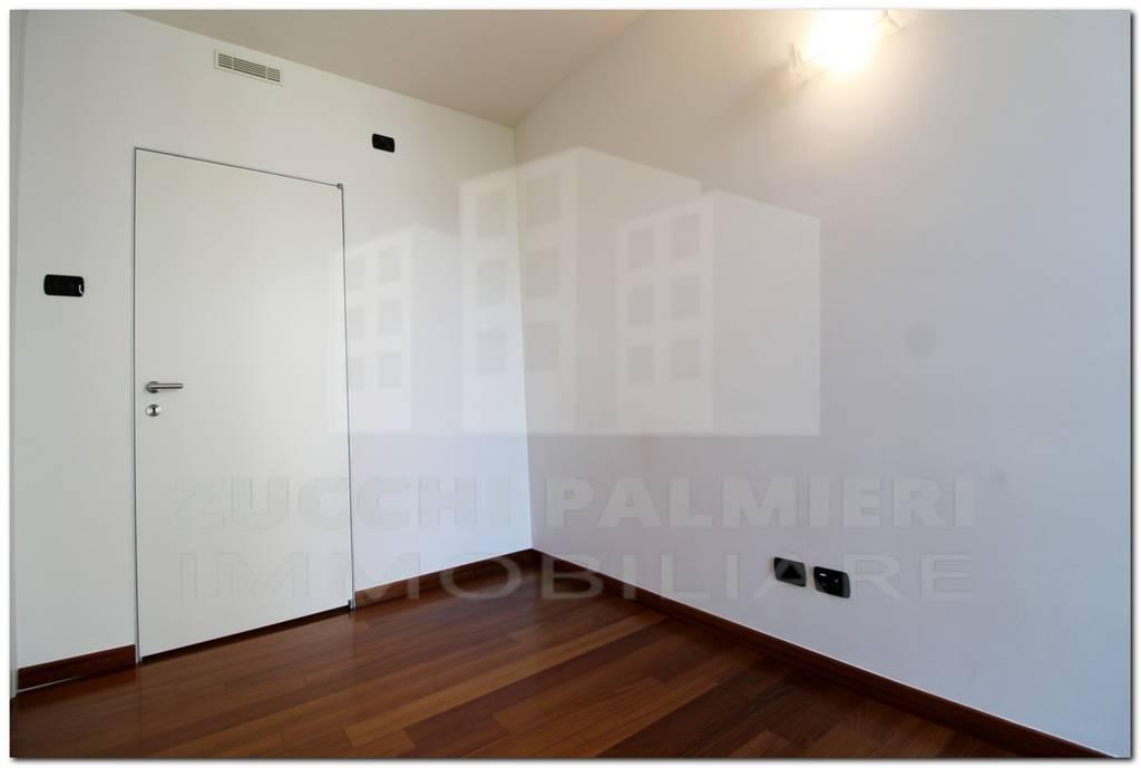 Appartamento in Vendita a Milano: 4 locali, 130 mq - Foto 7