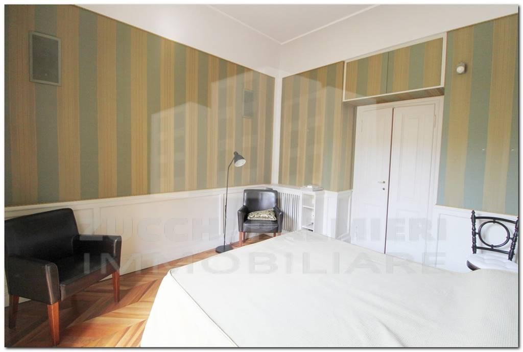 Appartamento in Vendita a Milano: 3 locali, 170 mq - Foto 9