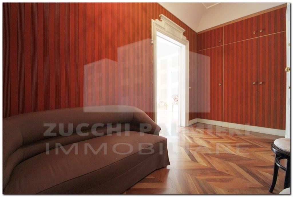 Appartamento in Vendita a Milano: 3 locali, 170 mq - Foto 6