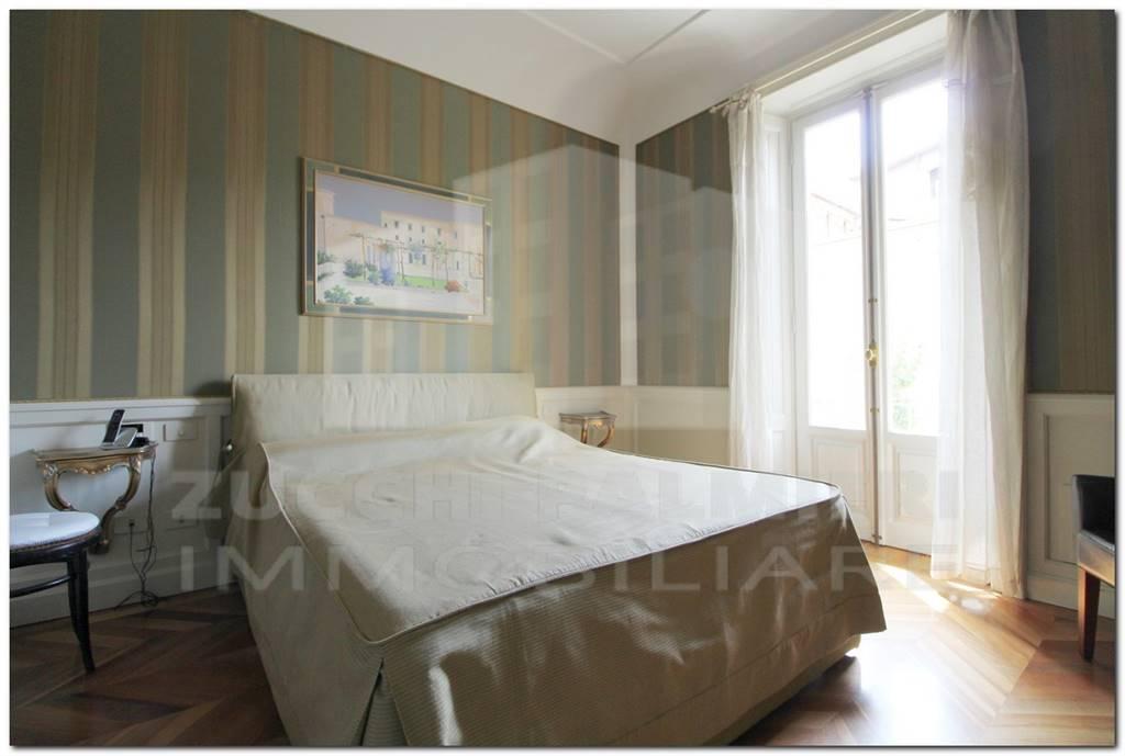 Appartamento in Vendita a Milano: 3 locali, 170 mq - Foto 8