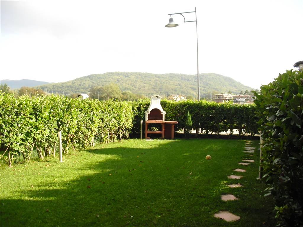 Appartamento Vendita Castel Di Sangro