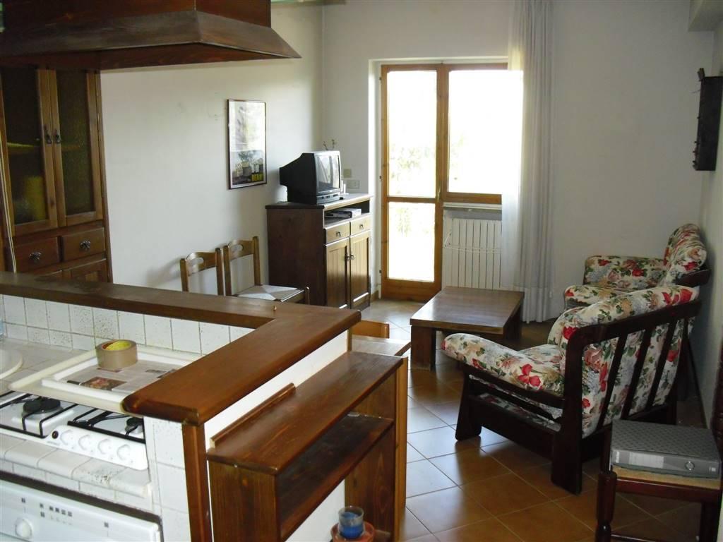 Appartamento Vendita Rivisondoli