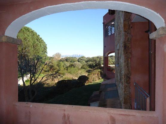 Soluzione Indipendente in vendita a Olbia - Porto Rotondo, 3 locali, zona Zona: Pittulongu, prezzo € 200.000 | CambioCasa.it