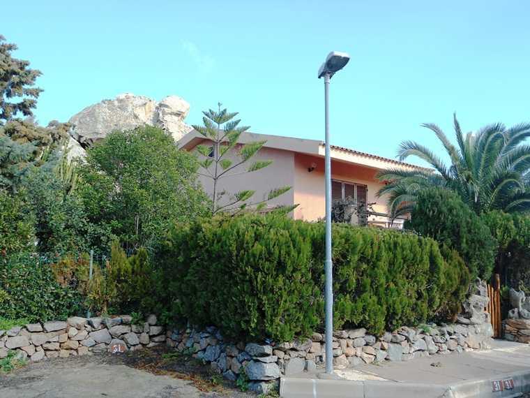 Soluzione Indipendente in vendita a Olbia - Porto Rotondo, 3 locali, zona Zona: Osseddu, prezzo € 205.000 | CambioCasa.it