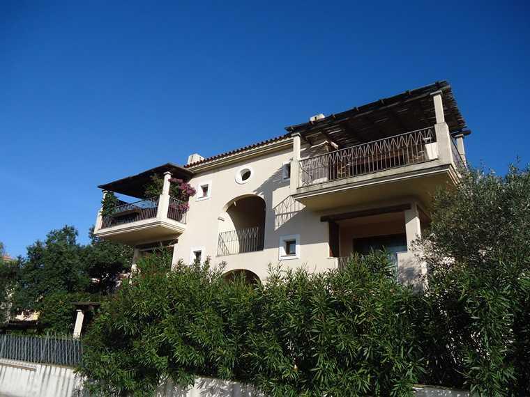 Appartamento in affitto a Olbia - Porto Rotondo, 2 locali, zona Località: OLBIAMARE, Trattative riservate | CambioCasa.it