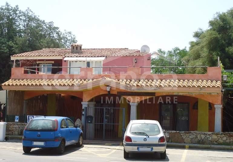 Bar in vendita a San Teodoro, 9999 locali, prezzo € 350.000 | Cambio Casa.it