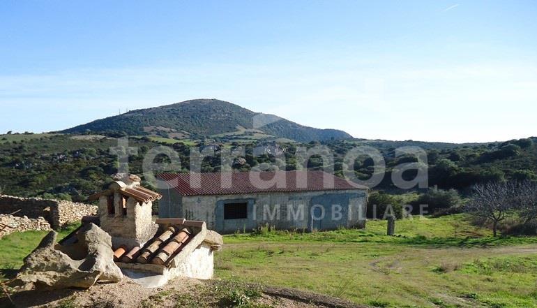 Rustico / Casale in vendita a Olbia - Porto Rotondo, 1 locali, zona Zona: San Vittore, prezzo € 135.000 | Cambio Casa.it
