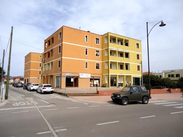 Negozio / Locale in vendita a Olbia - Porto Rotondo, 9999 locali, zona Località: SAN NICOLA, prezzo € 115.000 | Cambio Casa.it