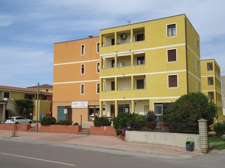 Negozio / Locale in vendita a Olbia - Porto Rotondo, 9999 locali, zona Località: SAN NICOLA, prezzo € 125.000 | Cambio Casa.it
