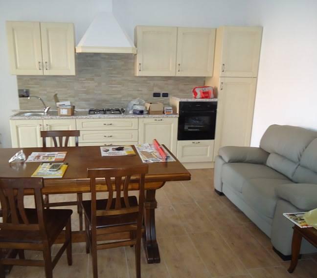 Appartamento in affitto a Olbia - Porto Rotondo, 3 locali, zona Località: VIA BARCELLONA, prezzo € 550 | Cambio Casa.it