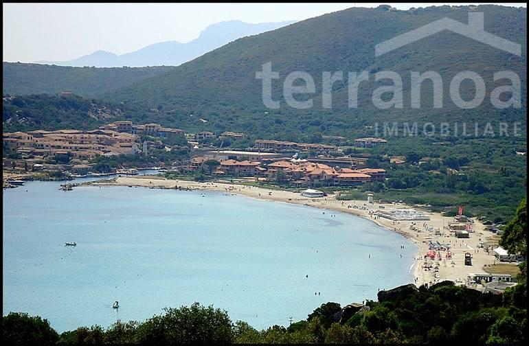 Soluzione Indipendente in vendita a Golfo Aranci, 3 locali, zona Località: PUNTA MARANA, prezzo € 270.000 | Cambio Casa.it