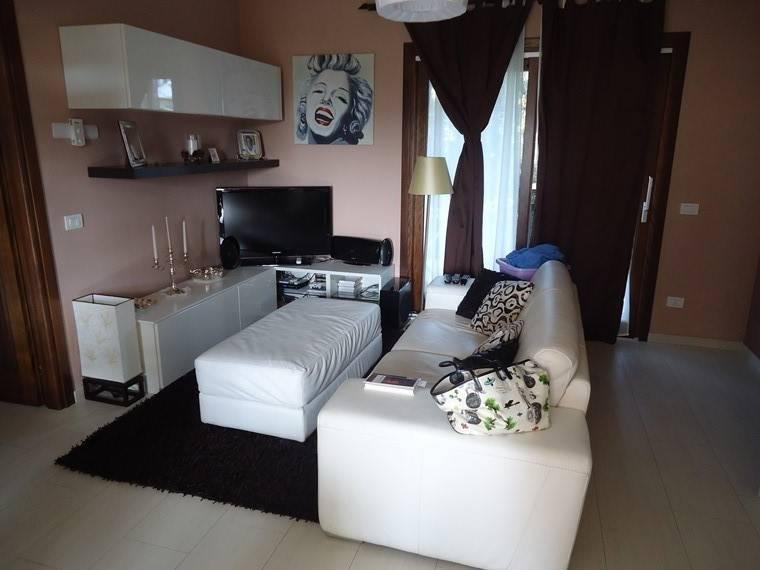 Appartamento in affitto a Olbia - Porto Rotondo, 3 locali, zona Zona: Olbia città, prezzo € 780   Cambio Casa.it