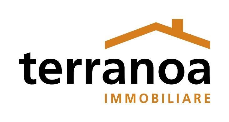 Terreno Edificabile Residenziale in vendita a Olbia - Porto Rotondo, 9999 locali, zona Località: SAN NICOLA, prezzo € 215.000 | CambioCasa.it