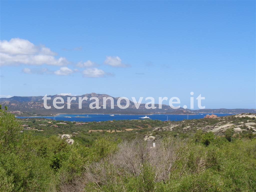 Villa in affitto a Olbia - Porto Rotondo, 10 locali, zona Zona: Porto Rotondo, Trattative riservate | CambioCasa.it