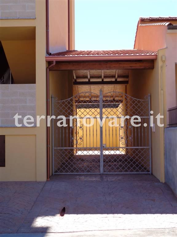 Appartamento in affitto a Olbia - Porto Rotondo, 3 locali, zona Zona: Olbia città, Trattative riservate | CambioCasa.it