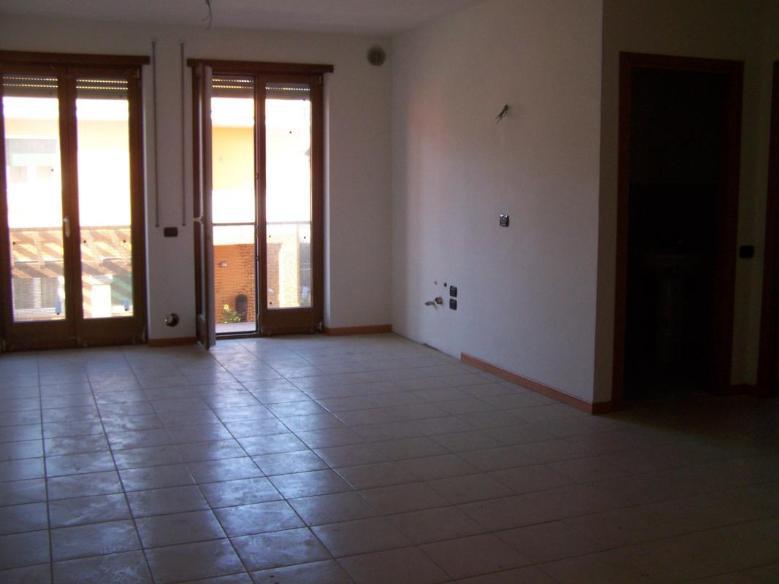 Appartamento in vendita a Zanè, 3 locali, zona Località: CENTRO, prezzo € 120.000 | CambioCasa.it